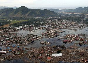 300px-US_Navy_050102-N-9593M-040_A_village_near_the_coast_of_Sumatra_lays_in_ruin_after_the_Tsunami_that_struck_South_East_Asia