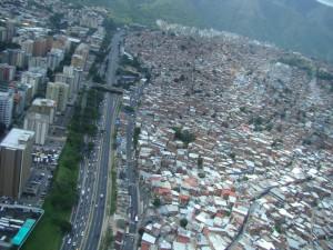 1401658808_petare_caracas_venezuela