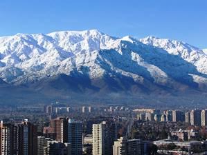 Cordillera_Andes_Riquezas_image004