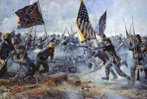 Estados_Unidos_Guerra_Civil_image002